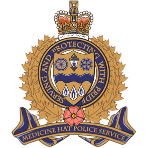 Medicine Hat police concerned by rise in suicides - 660 NEWS