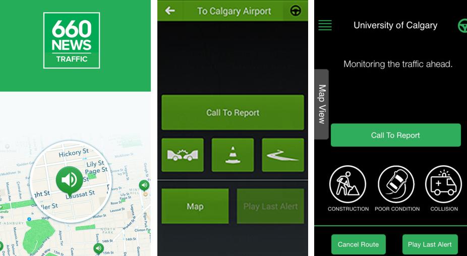 660-traffic-app2