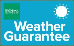 WeatherGuarantee