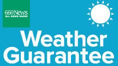 weather-guarantee-new
