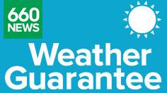 weather-guarantee-new1