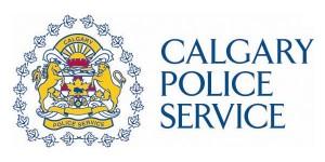 calgary-police-service-logo3-1