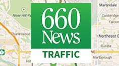 traffic-app
