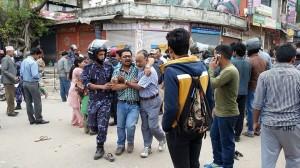Kathmandu-photo-2 (1)