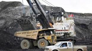 oil sands city news