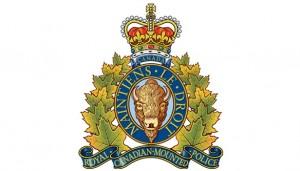 re-sized RCMP logo 16:9