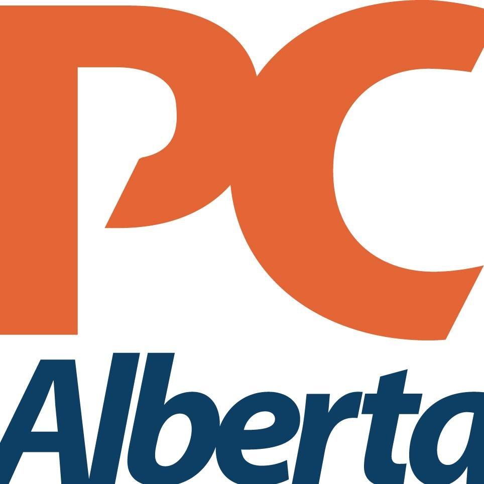 PC Alberta (2015 logo)