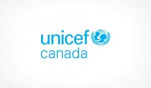 UNICEF_CaseStudyLogo