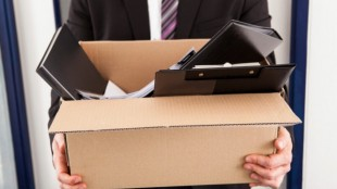 layoffs, fired, job loss