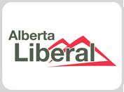 alberta-liberal-party (1)