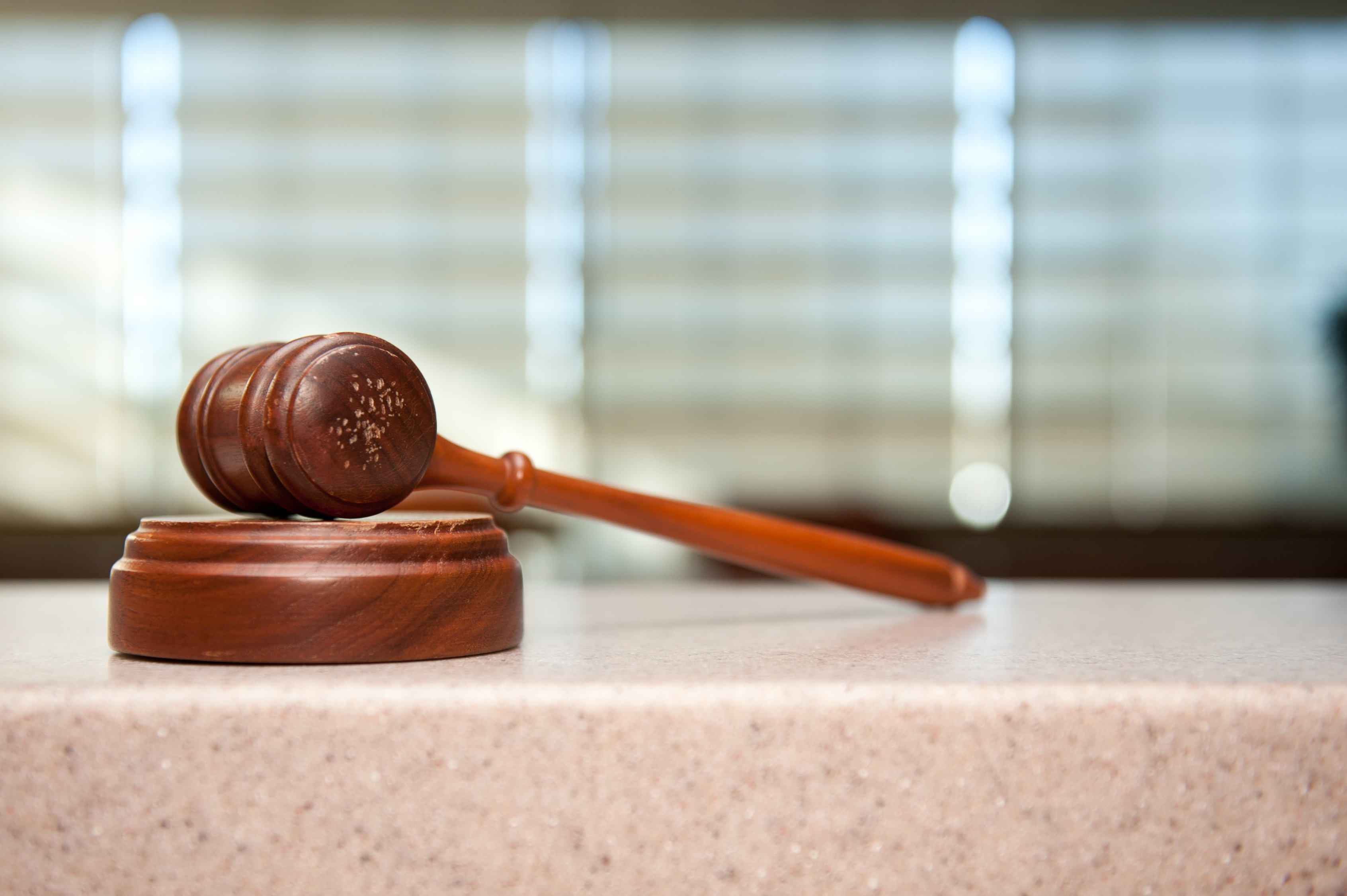 Calgary Legal Guidance sees a rise in the need for free