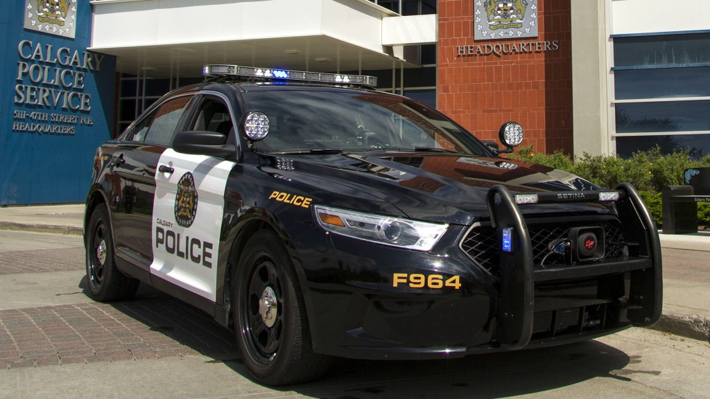 Police charge man in night deposit box thefts