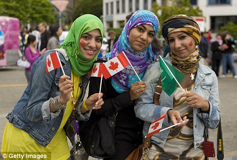 alberta muslim dating site Meet alberta muslim canadian women for dating and find your true love at  well,  i'm not a big fan of online websites but i thought i should try and see what's up.