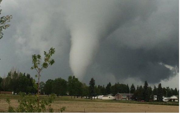 tornado warning - photo #23