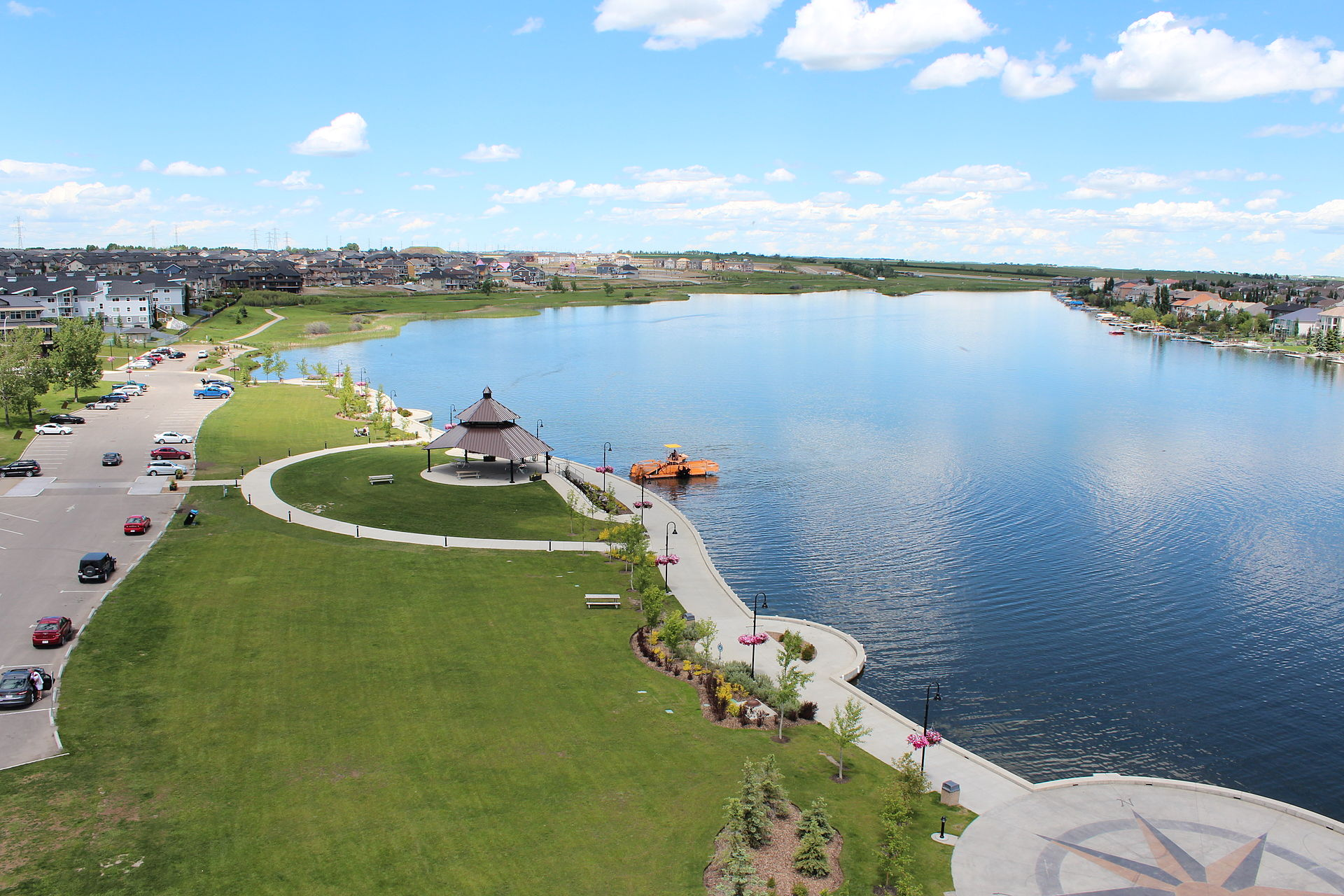chestermere alberta newspaper Our latest news, workshops & events check it out  #213, 100 rainbow road,  chestermere alberta t1x ov2 canada  1-587-573-9642 info@yourpeakca.