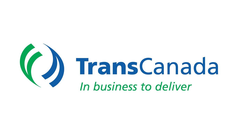 The 1832 Asset Management LP Sells 413278 Shares of TransCanada Corporation (TRP)