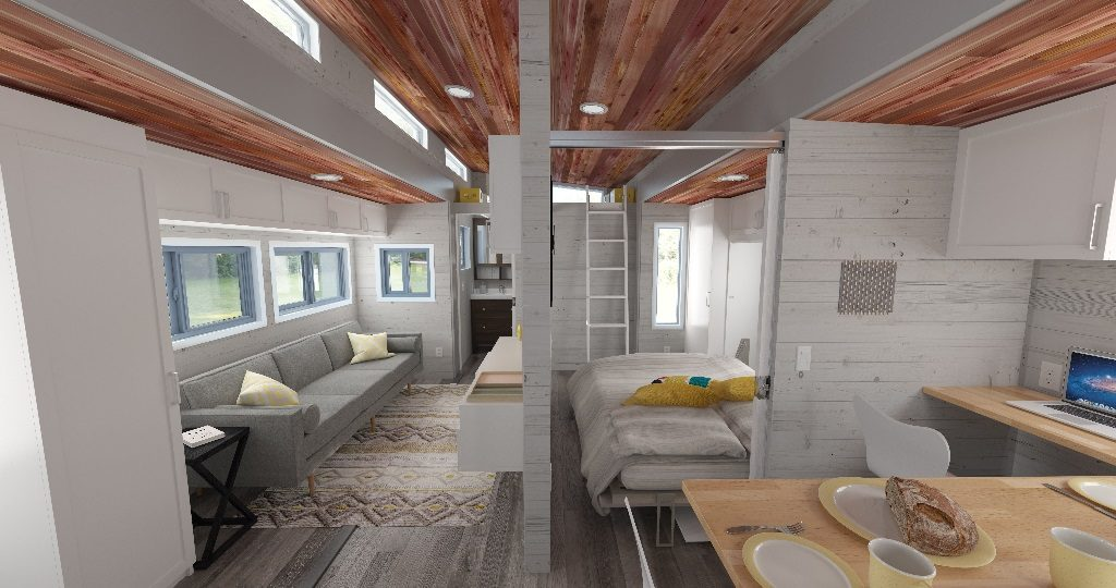 ZS_interior10