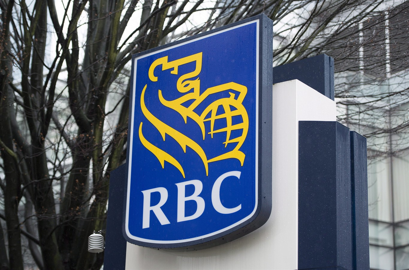 Royal Bank of Canada to increase fixed mortgage rates as of Thursday