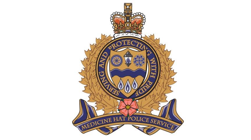 Suspect in alleged Medicine Hat sexual assault believed to