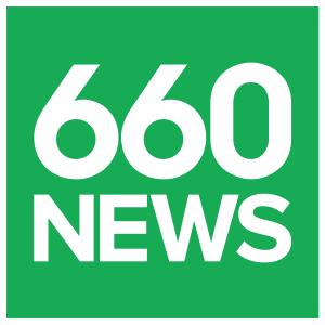 Okotoks annexation good for Calgary - 660 CITYNEWS