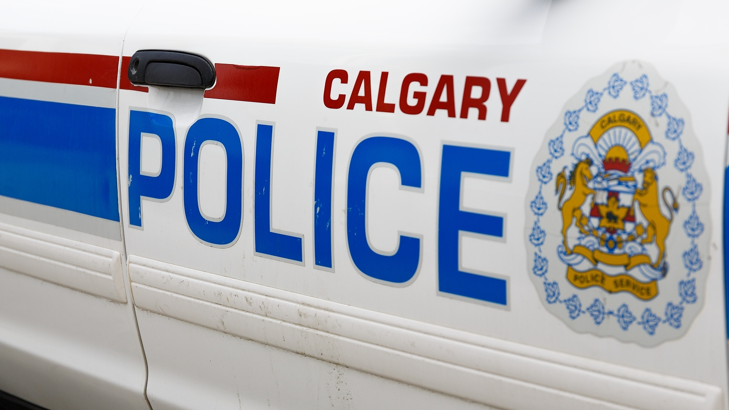 Calgary man charged after three underage girls sexually abused