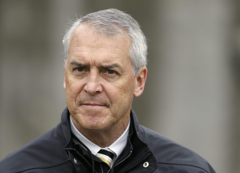Iowa to pay $6.5M to settle landmark sports bias lawsuits