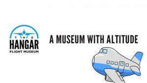 @ Hangar Flight Museum