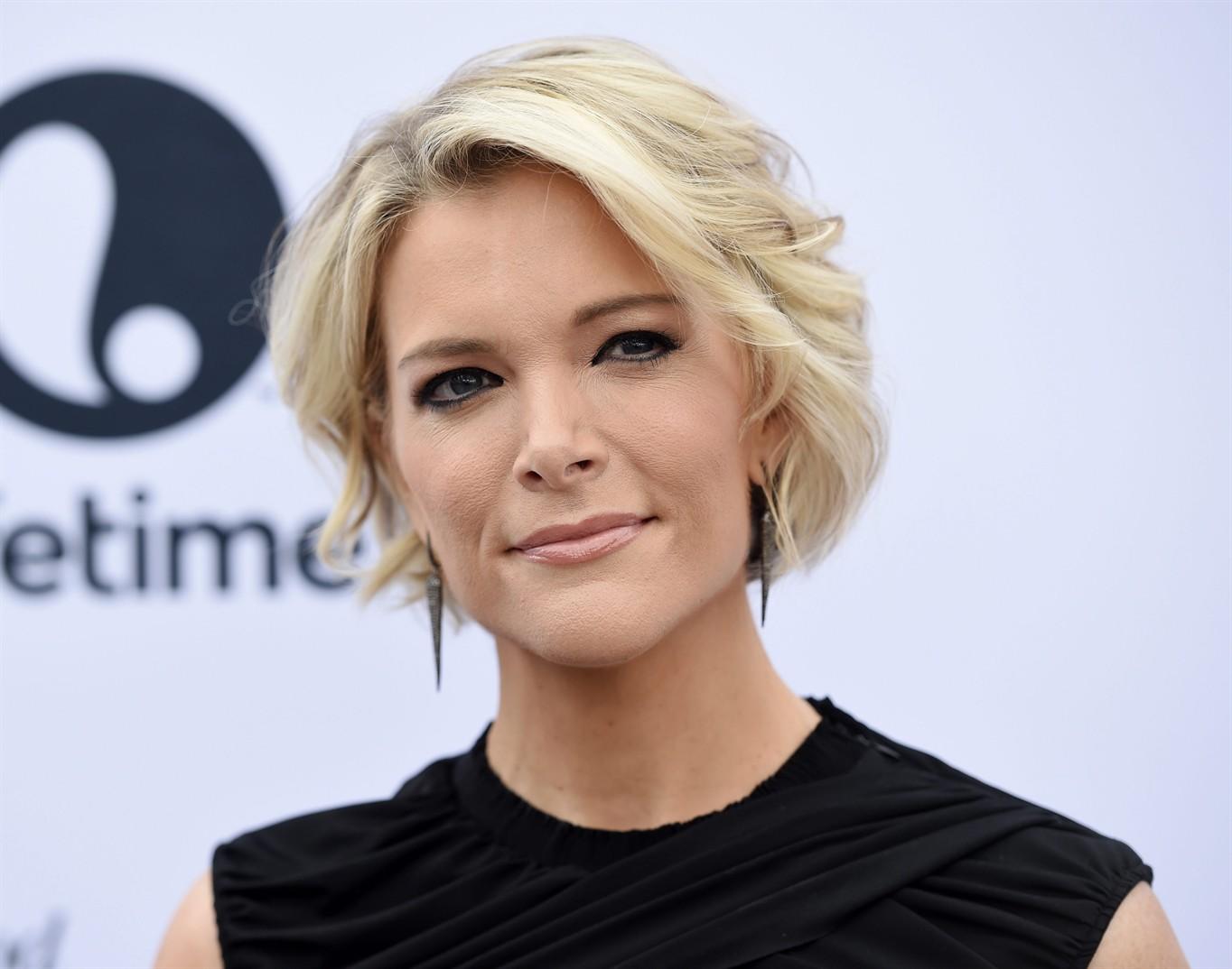 CNN chief: Alex Jones interview worthy, but NBC mishandled