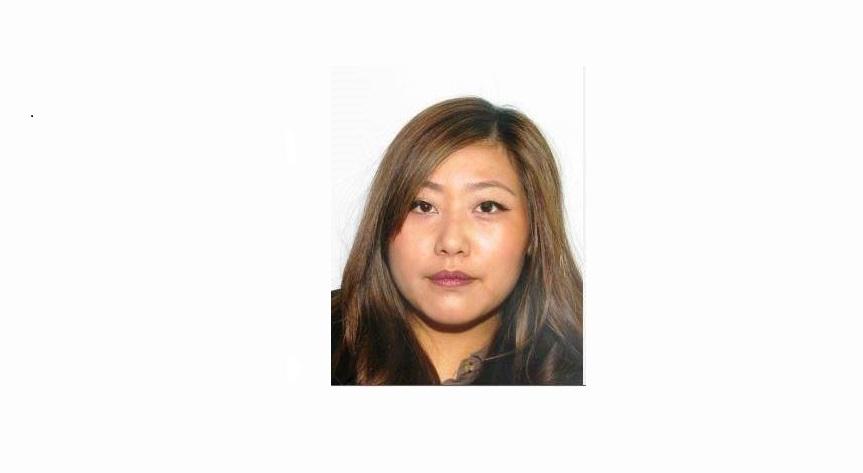 Suspect in Calgary quadruple homicide could be in Regina/Moose Jaw area