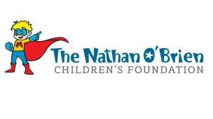 Nathan O'Brien Children's Foundation Superhero Decathalon