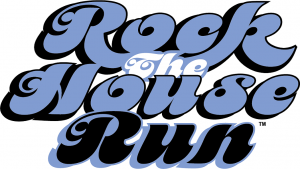Rock the House Run 2017! @ Market Mall
