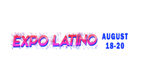 Expo Latino 2017! @ Prince's Island Park
