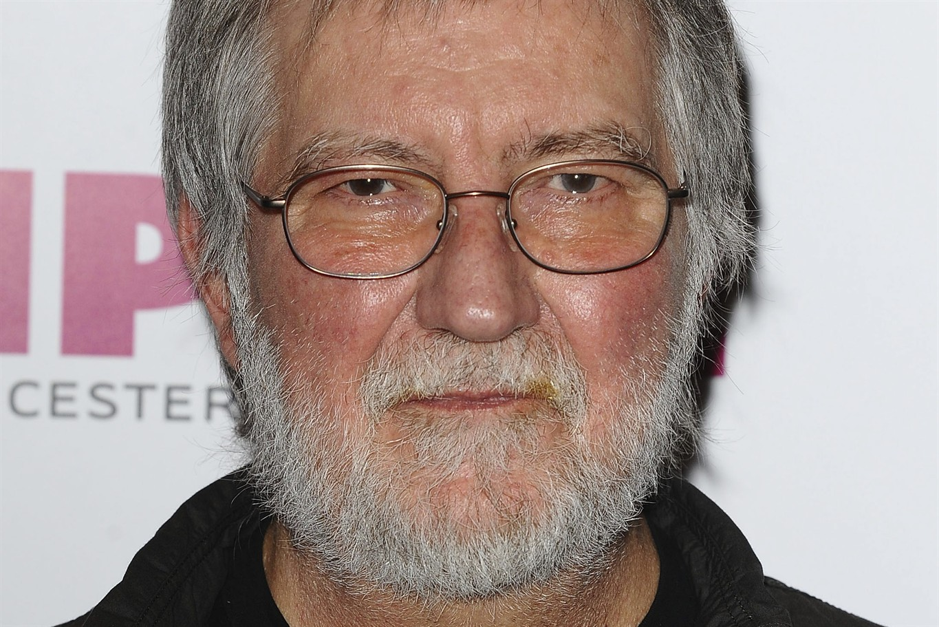Tobe Hooper, director of The Texas Chain Saw Massacre, dies aged 74