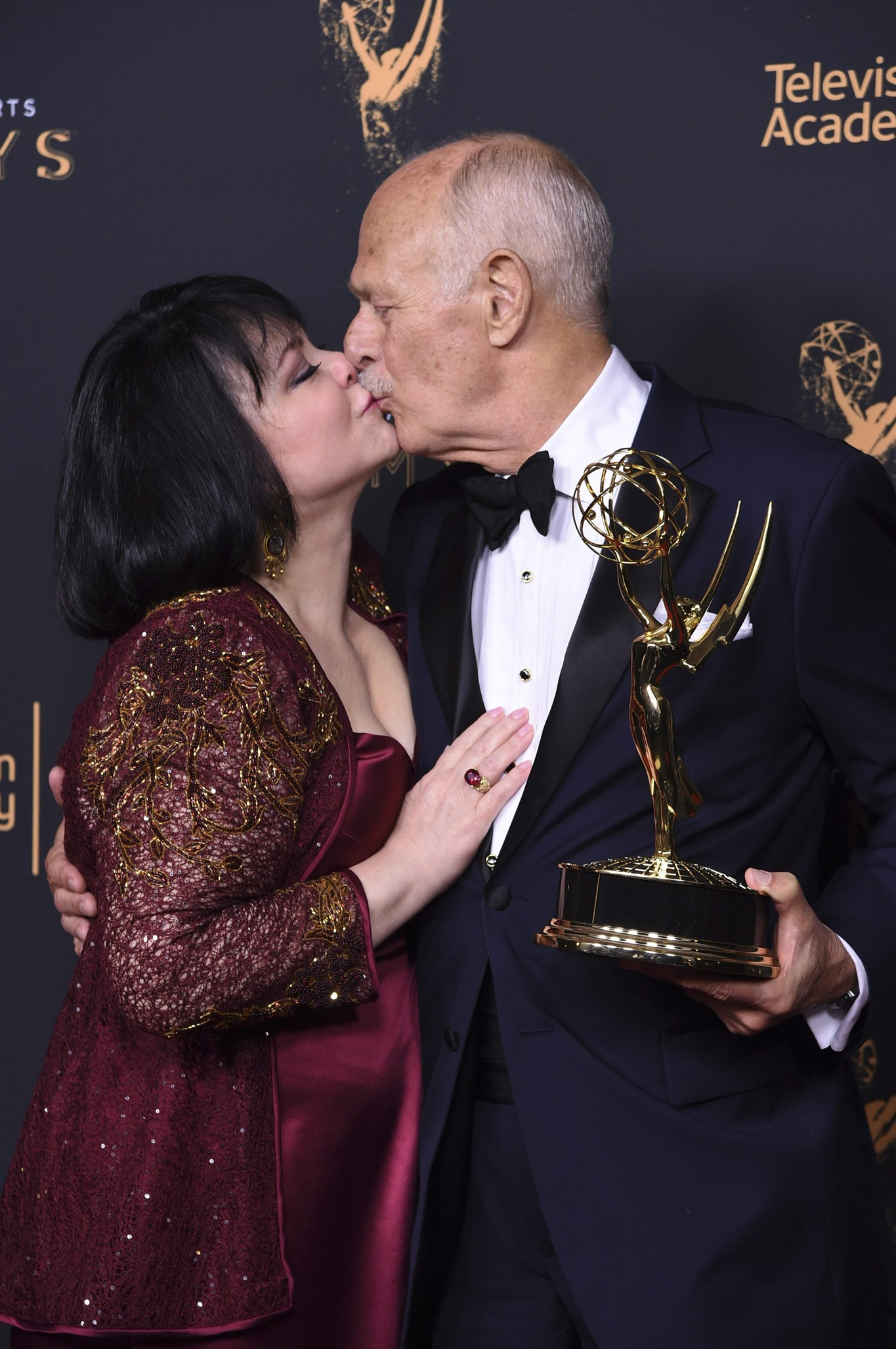 Last updated sep 11 2017 at 9 20 am mdt for Gerald mcraney and delta burke 2017