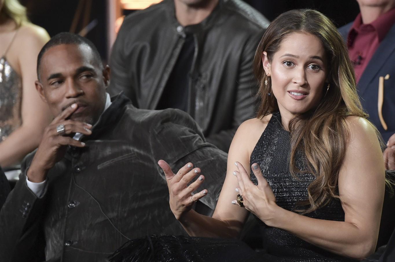 The Latest Abc Mulling Greys Anatomy Spinoff Options 660 News