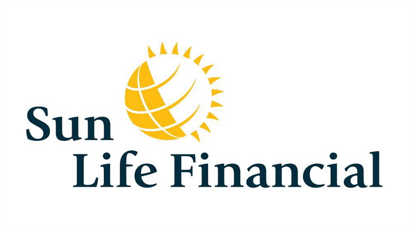 Sun Life Financial predicts impact of U.S. tax changes
