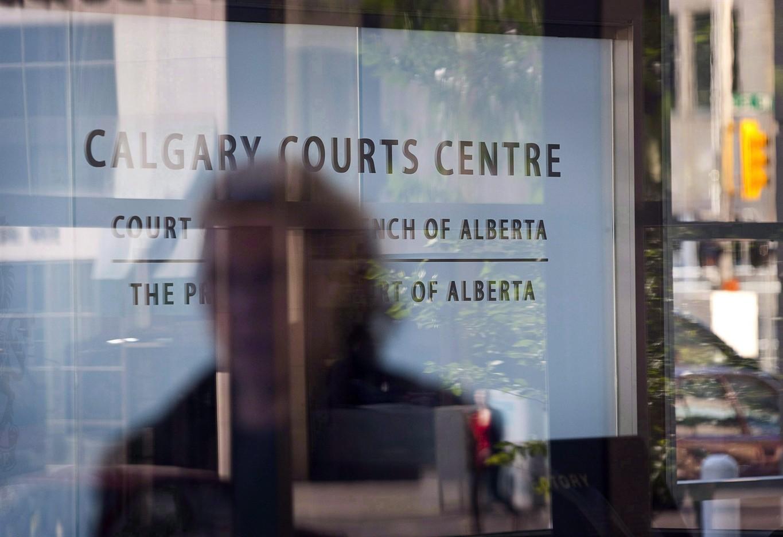 Calgary sex sites