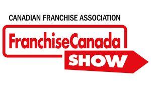 CFA's 2018 Franchise Calgary Show