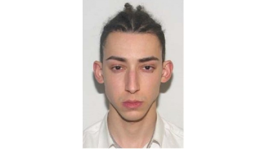 Mountie wounded in shooting west of Edmonton, suspect also shot: RCMP