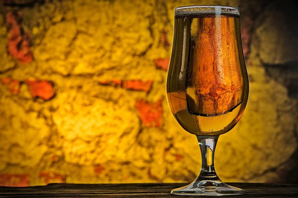Alberta proposes do it yourself beer wine outlets and adds rules to alberta proposes do it yourself beer wine outlets and adds rules to cannabis solutioingenieria Choice Image