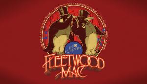 Fleetwood Mac @ Scotiabank Saddledome