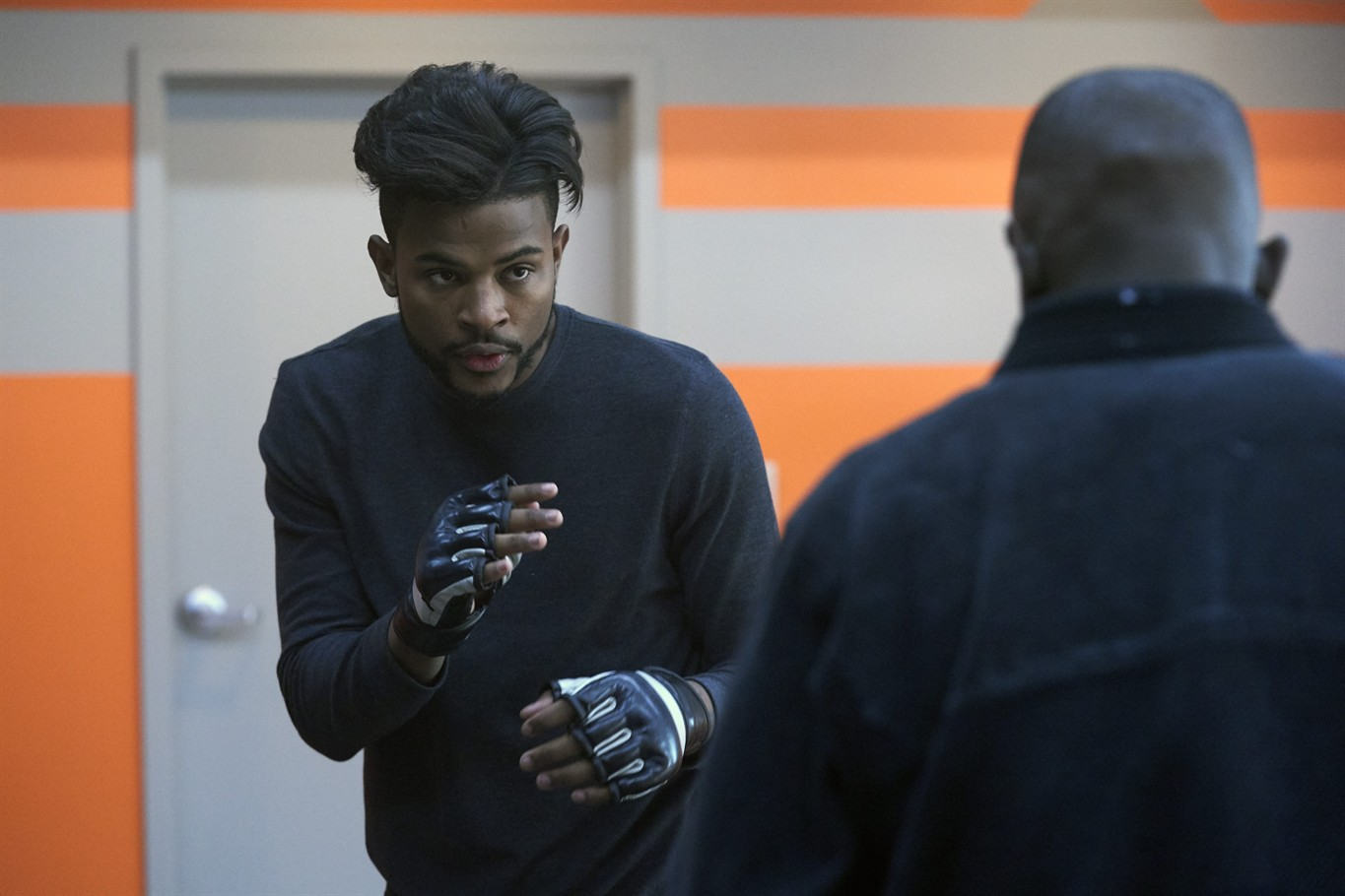 Film Review: 'Superfly' remakes a Blaxploitation classic