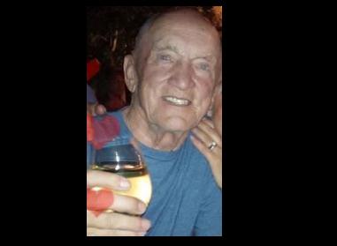 Police on the hunt for missing Calgary senior - 660 NEWS