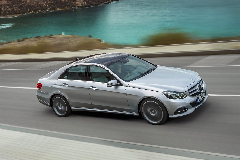 Edmunds Picks 6 Used Luxury Vehicles Under 36k 660 Citynews