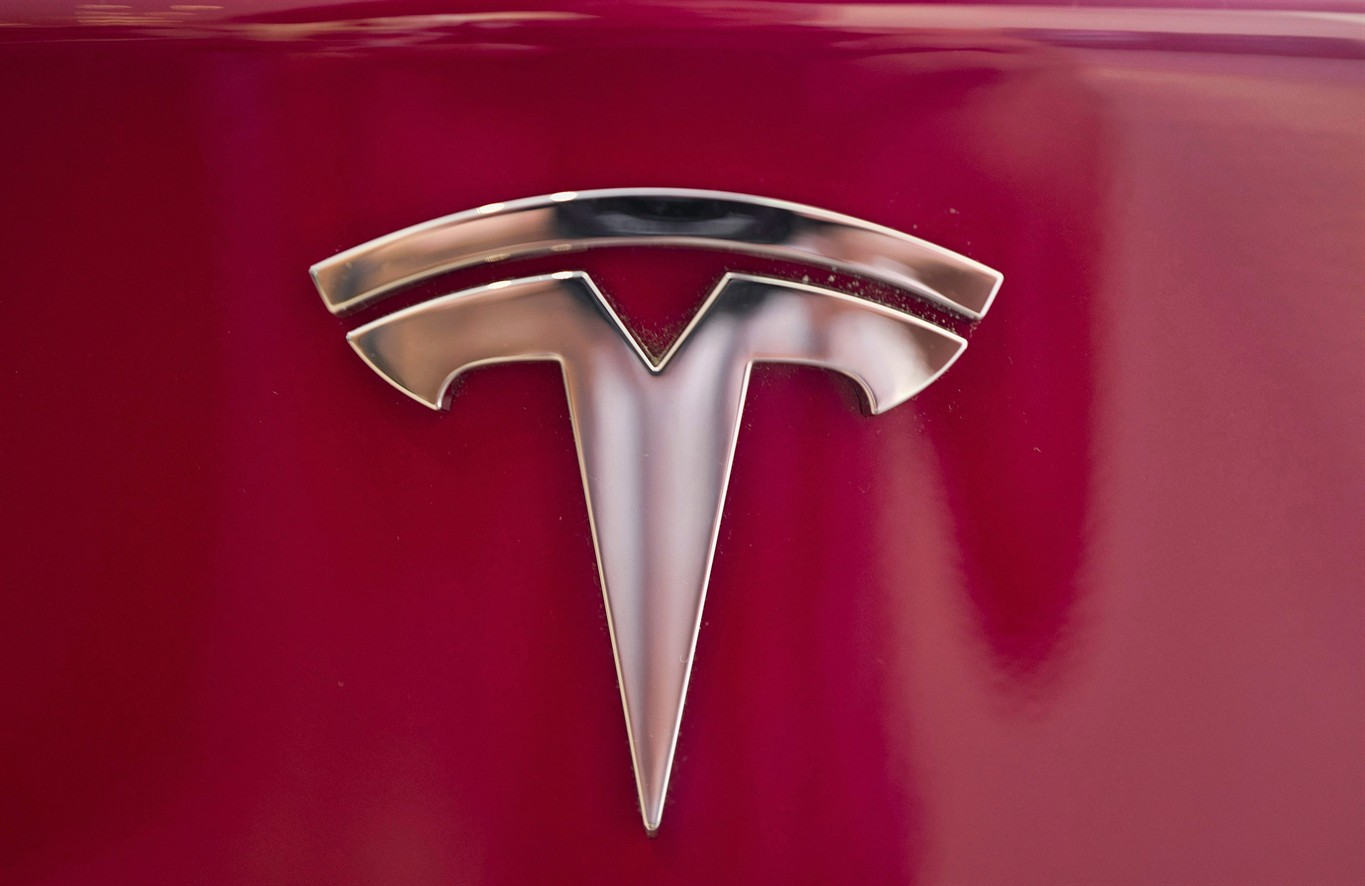Ontario Asks Court To Toss Lication From Tesla Over Electric Vehicle Rebates