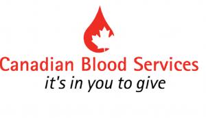 Life Saving September @ Canadian Blood Services | Calgary | Alberta | Canada