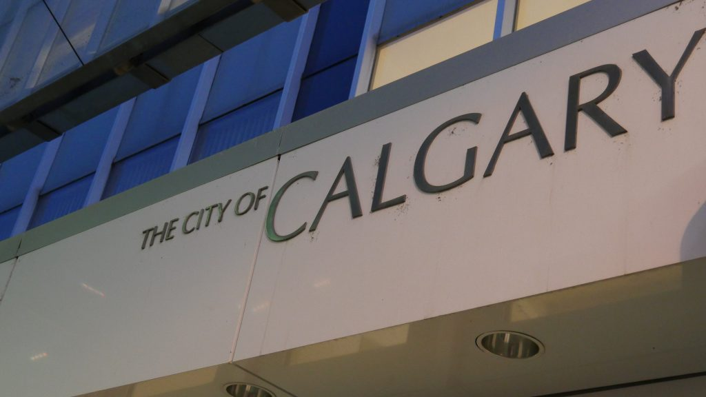 City of Calgary employee group asks for removal of COVID-19 vaccination policy