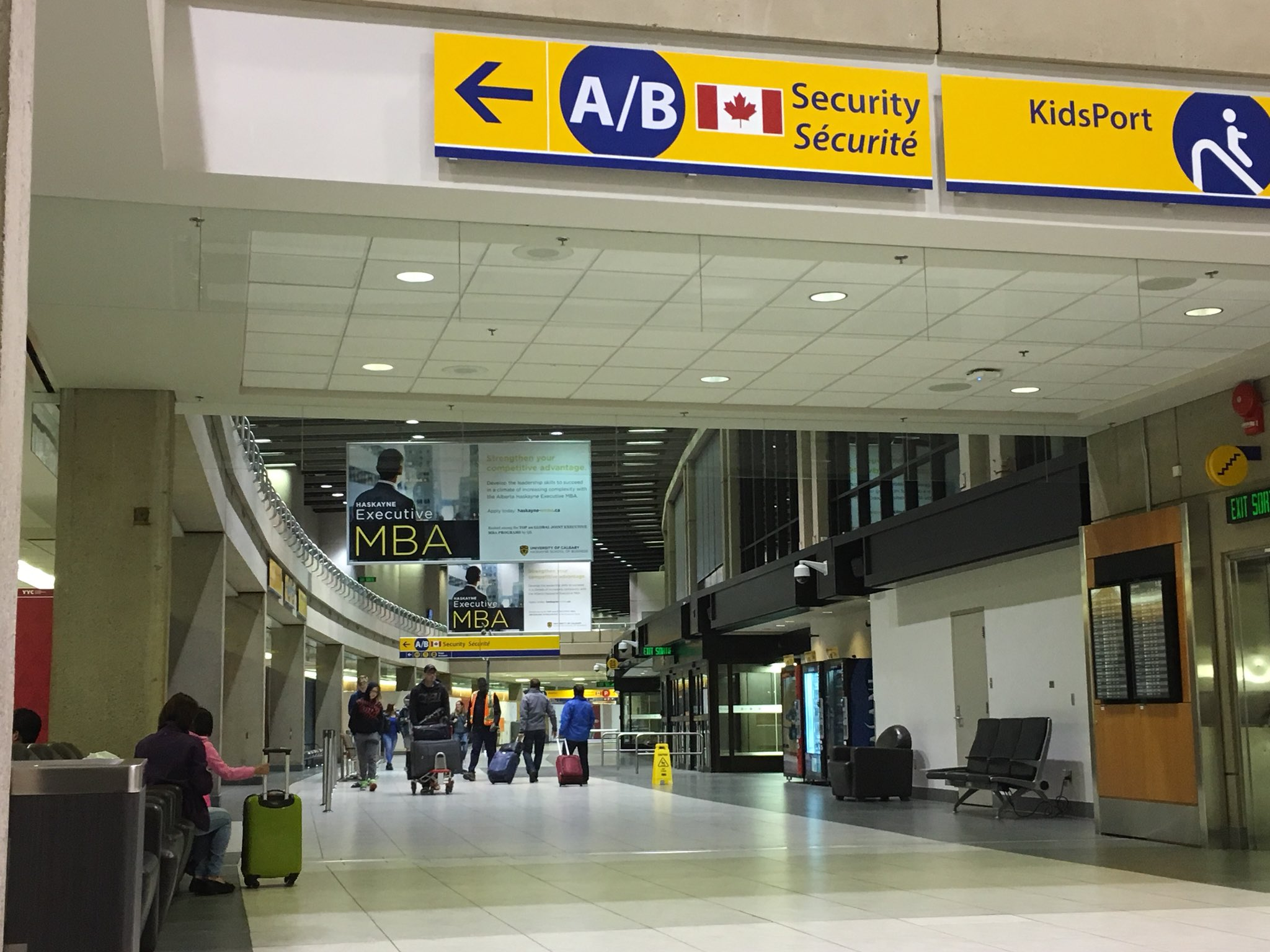 04a13a81e7 Baggage fees to rise with WestJet and Air Canada