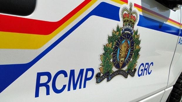 RCMP looking to identify poppy donation box thief - 660 NEWS