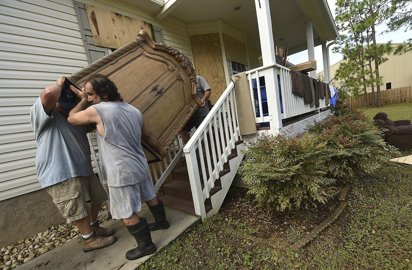 How Much To Move A Mobile Home In Nc on